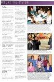 December 17, 2010 - Baptist Memorial Online - Page 3