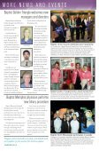 December 17, 2010 - Baptist Memorial Online - Page 5