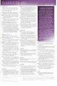 December 17, 2010 - Baptist Memorial Online - Page 6