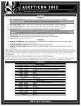 WARHAMMER 40K CHAMPIONSHIPS BASIC RULES GAMES - Page 4