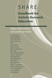 share-handbook-for-artistic-research-education-high-definition