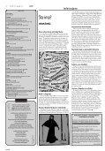 zablude društva znanja - Zarez - Page 2
