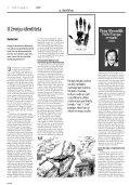 zablude društva znanja - Zarez - Page 4