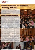 Issue 12 : October 2011 - March 2012 - malaysian society for ... - Page 6