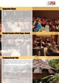 Issue 12 : October 2011 - March 2012 - malaysian society for ... - Page 7
