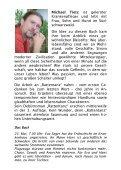 20. November 2010 19.30 Uhr Altes Schulhaus Jestetten Michael ... - Page 2