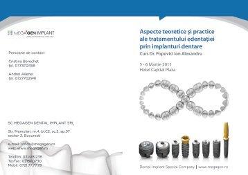 AICI - PaginaMedicala.ro