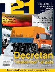 Revista T21 Agosto 2011.pdf