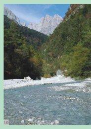 Capitolo 7. Acqua - Agenzia provinciale per la protezione dell ...