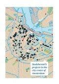 StadSherStel amSterdam - Page 2