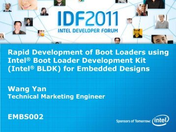Download PDF - Intel