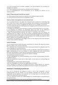 regels en richtlijnen van de examencommissie - Faculteit der ... - Page 3