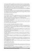 regels en richtlijnen van de examencommissie - Faculteit der ... - Page 5