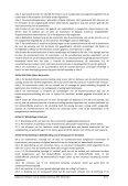regels en richtlijnen van de examencommissie - Faculteit der ... - Page 6