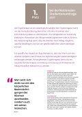Ergotherapie - Zuyd - Seite 3