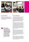 Ergotherapie - Zuyd - Seite 4