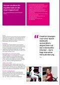 Ergotherapie - Zuyd - Seite 6