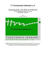 TT-Kreisverband Helmstedt e - Tischtennis-Kreisverband Helmstedt ...