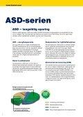 ASD 18,5–30 kW - KAESER Kompressorer - Page 2