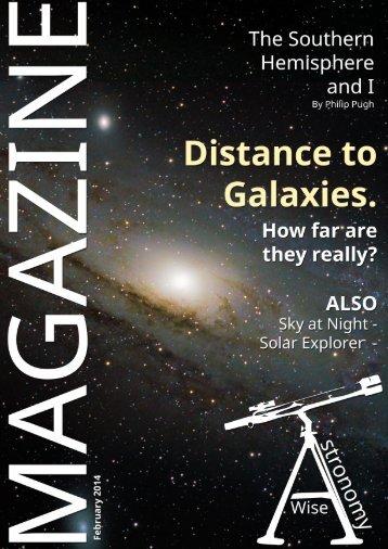 Astronomy-Wise-February-2014-Edition-Magazine