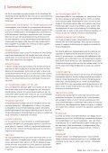 Fullständiga villkor - Akelius - Page 3