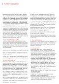 Fullständiga villkor - Akelius - Page 4