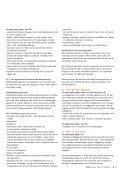 Fullständiga villkor - Akelius - Page 5