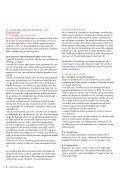 Fullständiga villkor - Akelius - Page 6