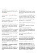Fullständiga villkor - Akelius - Page 7