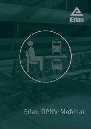 PDF Download - Erlau