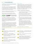 Preliminary Program - The American Academy of Dental Sleep ... - Page 6