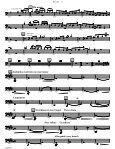Rhapsody In Blue (Bassoon Part) - Page 4