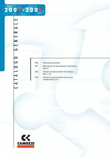 Cap 3-A-ITA-2005.qxd - Plastorgomma