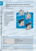 Cap 3-A-ITA-2005.qxd - Plastorgomma - Page 5