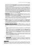 Contrato Hipotecario Carta Fianza - Banco Falabella - Page 2