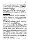 Contrato Hipotecario Carta Fianza - Banco Falabella - Page 3