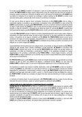 Contrato Hipotecario Carta Fianza - Banco Falabella - Page 6