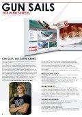 click to order www.gunsails.de - Seite 4