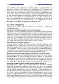 PSYCHOLOGIE - Wie man egoistisch wird 1 - NicoleMakarewicz.com - Seite 2