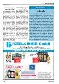Erntedank Schauriger Brauch - fuerther-heimatbote.de - Seite 4