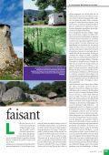 tourisme - Page 2