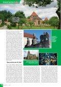 tourisme - Page 3