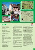 tourisme - Page 4