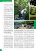 tourisme - Page 5