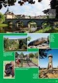 tourisme - Page 6
