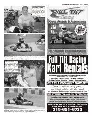 page 31 karts.cdr - Raceway Park