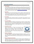 Staff Guidelines - IMU Learning Portal - International Medical ... - Page 3