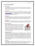 Staff Guidelines - IMU Learning Portal - International Medical ... - Page 4