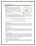 Staff Guidelines - IMU Learning Portal - International Medical ... - Page 5
