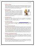 Staff Guidelines - IMU Learning Portal - International Medical ... - Page 6